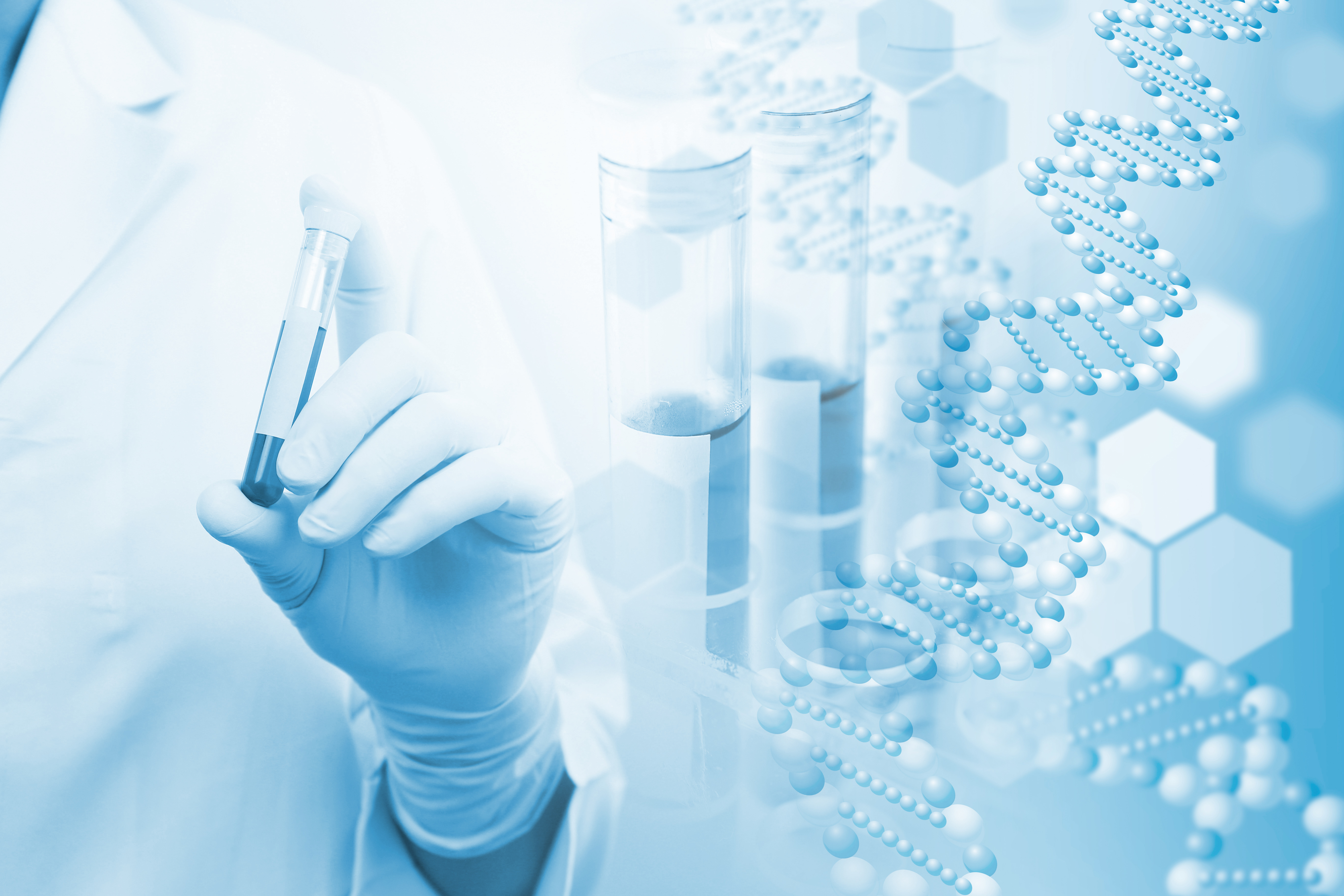 LGMD genetic testing program