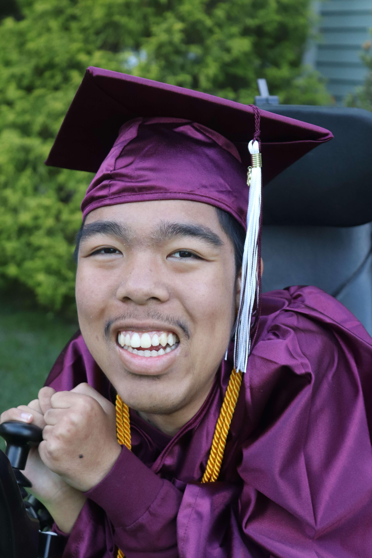 Justin-Graduation-2