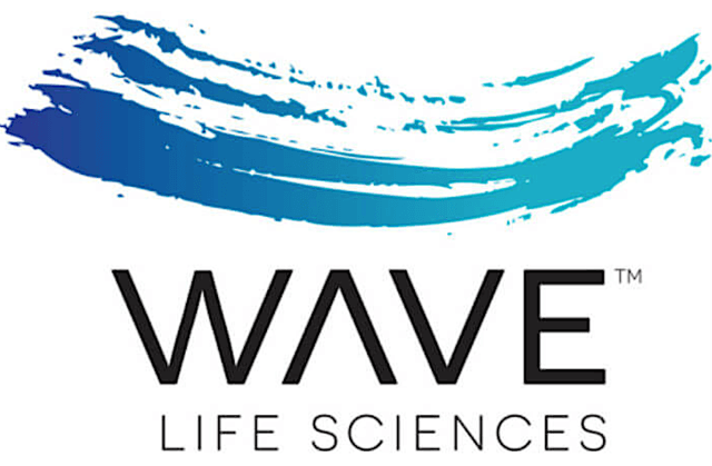 Wave Life Sciences Announces Positive Results of Phase 1 Trial of