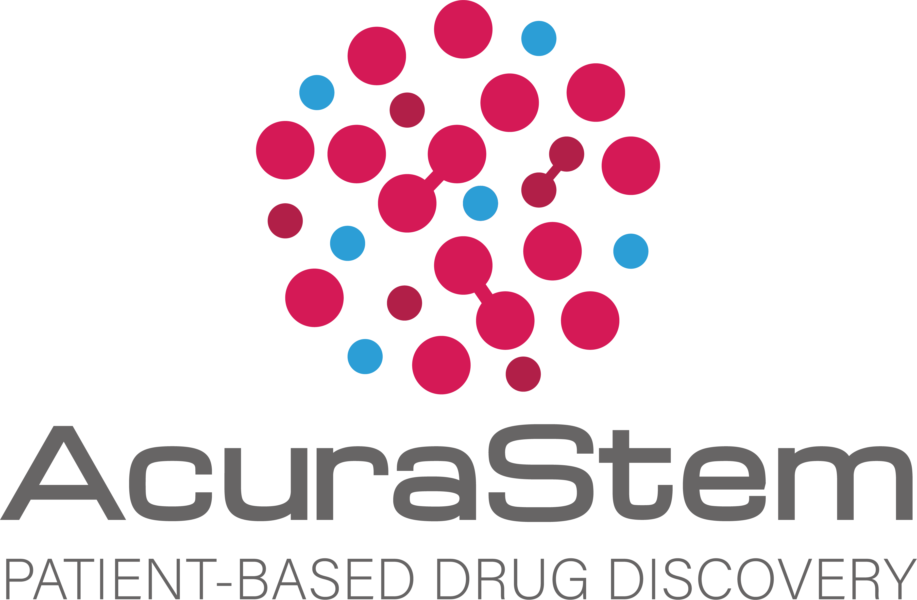 MDA Awards Venture Philanthropy Grant to AcuraStem to Develop