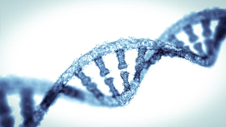 SUMITOVANT BIOPHARMA: Announces Myovant Sciences