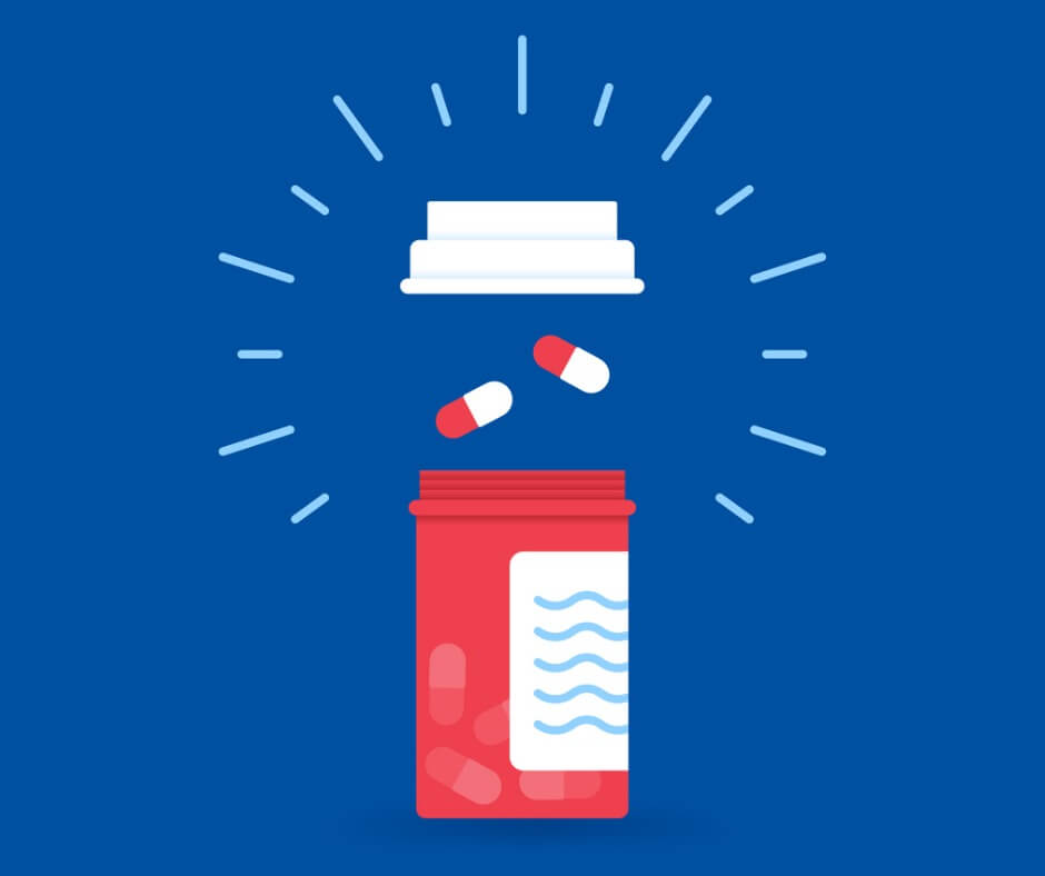 prescription drugs vector id1131009056 muscular dystrophy association prescription drugs vector id1131009056