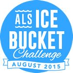 ALS Ice Bucket Challenge Returning This August