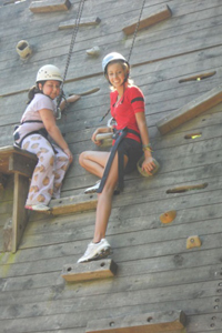 MDA Summer Camp Celebrates 60 Years of Changing Lives3