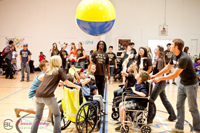 MDA Summer Camp Celebrates 60 Years of Changing Lives4