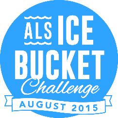 MDA Unites with the ALS 3