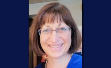 SBMA - Diane Merry, Ph.D.