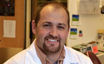 SMA - Kevin Foust, Ph.D.